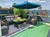 La Maison d'à Côté