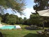 L'Aiguillon