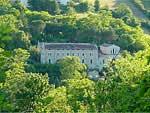 Gite de groupe Tarn et Garonne