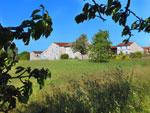 Gite de groupe Charente-Maritime