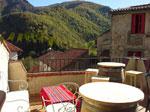 Gite de groupe Pyrénées Orientales