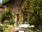 Gite de groupe Puy de Dôme