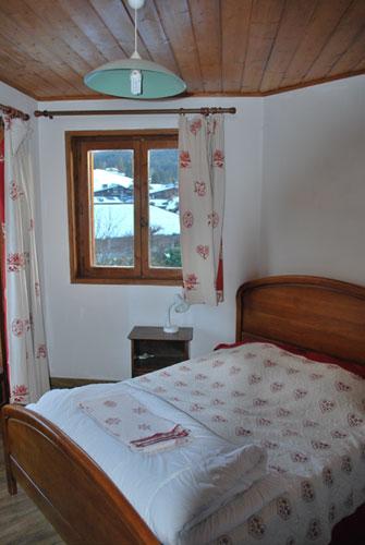 Location Of Beth Shemesh: Gite De Groupe Haute-Savoie 14 Couchages