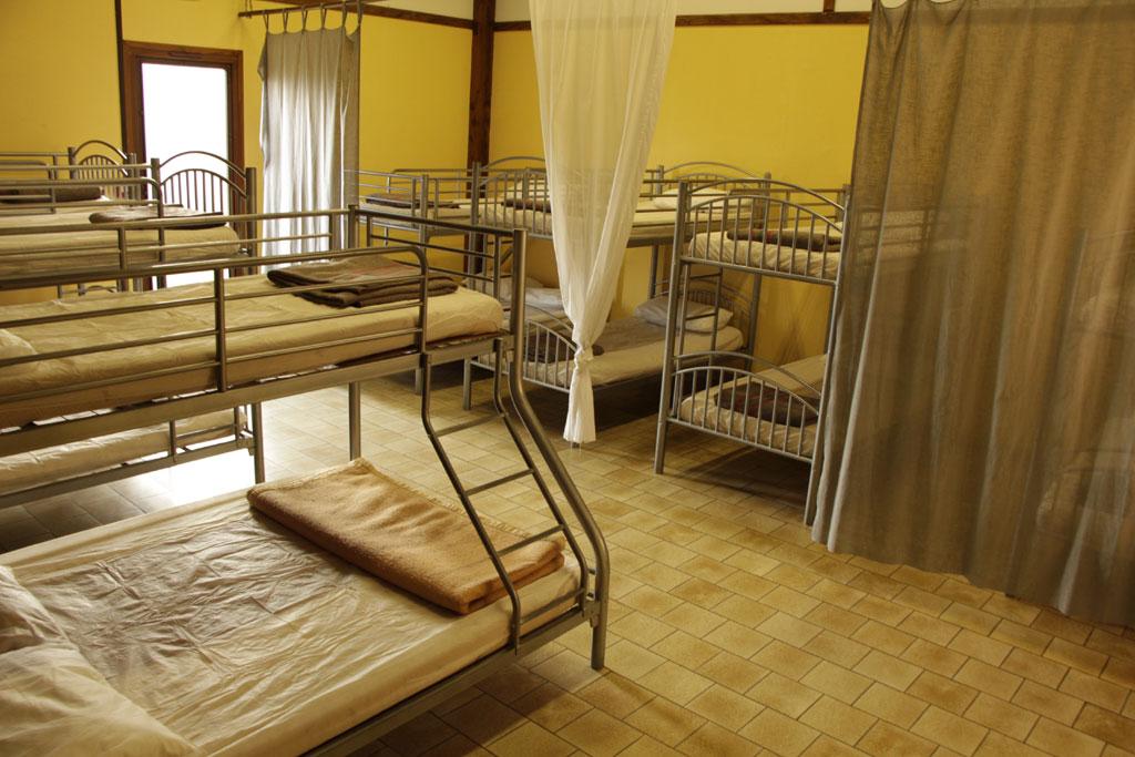 g te d 39 tape le bois guillaume gite de groupe yonne 20. Black Bedroom Furniture Sets. Home Design Ideas