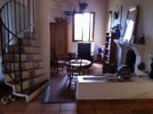 Casa Simonpoli