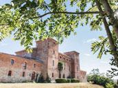 Château de Fajac