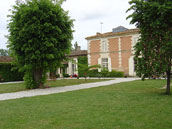 Château Solon