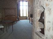 Château de Celon