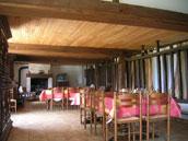Chez Marot