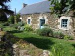 Gite de groupe Finistère