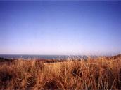 Gîte de la Mer