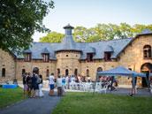 Domaine des Hayes