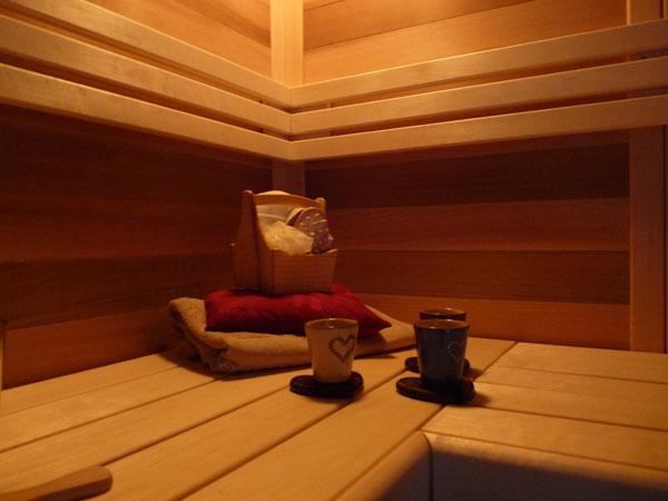 l 39 etape cavali re gite de groupe rh ne 32 couchages. Black Bedroom Furniture Sets. Home Design Ideas