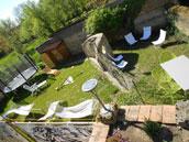 Gîtes à Gigny-sur-Saône