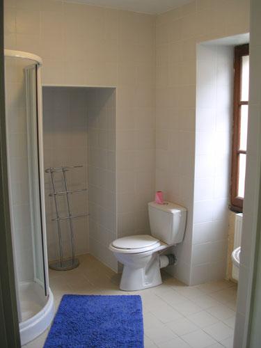 guibouleraies portes d 39 anjou gite de groupe maine et loire 36 couchages. Black Bedroom Furniture Sets. Home Design Ideas