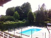 Villa Lac du Der
