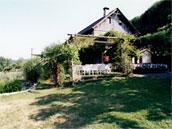 Maison Biscar