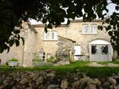 La Maison d'Aurel