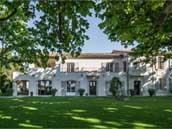 Gite de groupe Bouches du Rhône