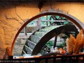 Le Moulin Ardennais