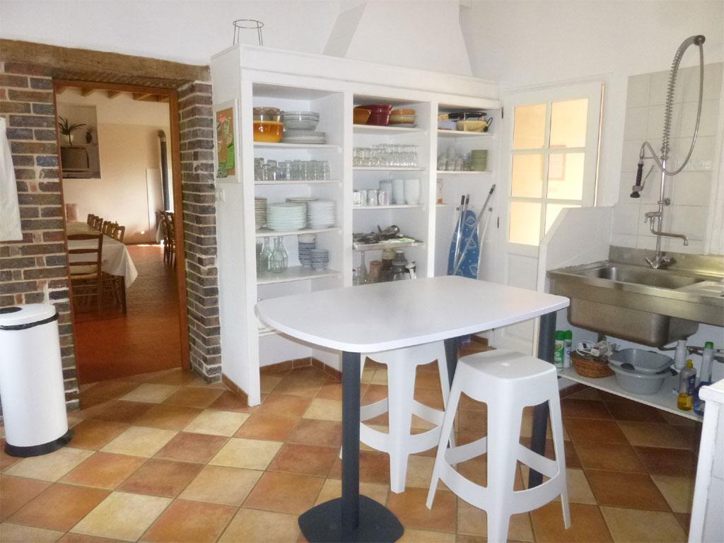 le moulin de mousseau gite de groupe loiret 28 couchages. Black Bedroom Furniture Sets. Home Design Ideas