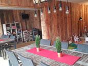 Naturessime Eco Village & Spa