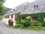 Gite de groupe Hautes-Pyrénées