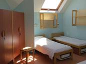 Centre de Vacances de Port Blanc