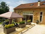 Gite de groupe Dordogne