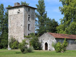 Gite de groupe Lot et Garonne