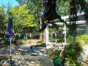 Villa Beauchêne