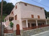 Villa Casetta