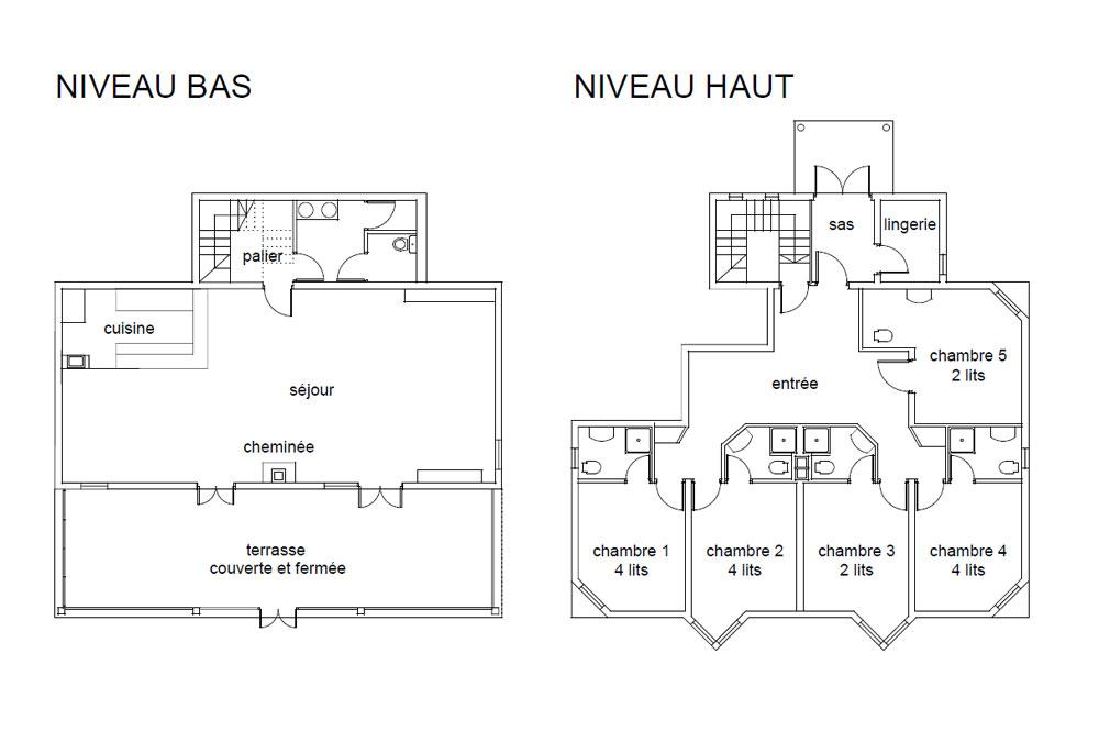 ferme du chevalet gite de groupe hautes alpes 15 couchages. Black Bedroom Furniture Sets. Home Design Ideas